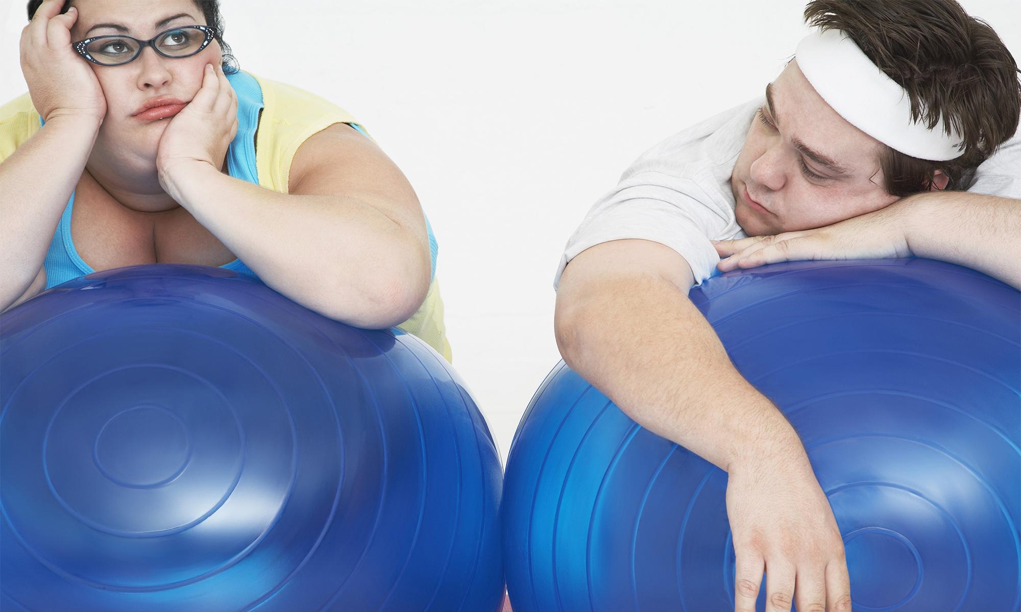 dica para quem não gosta de se exercitar postura pilates piracicaba clínica ana zandoná fisioterapia estética e pilates